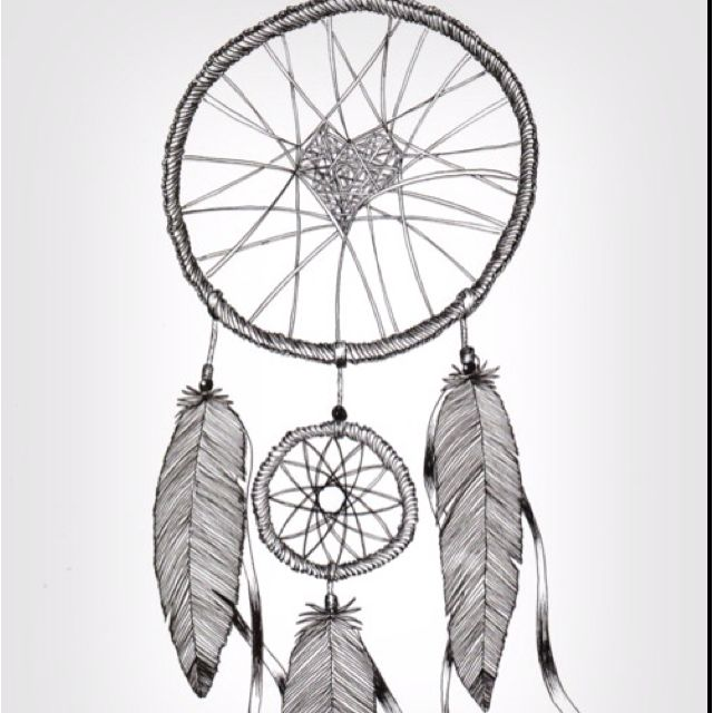What Do Dream Catchers Do Stunning 3 Pretty  Things I Love  Pinterest Design Inspiration