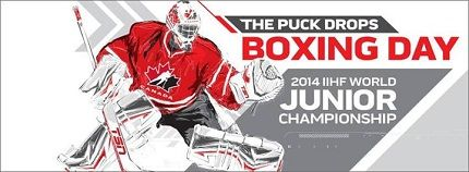 Tsn Team Canada Hockey Roster Junior Championship Scores Pictures Highlights News Team Canada Hockey Team Canada Hockey