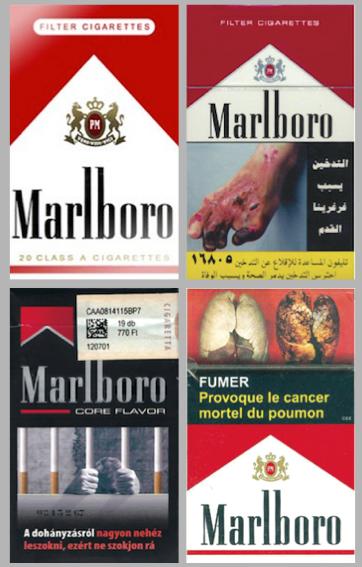 hol leszokni a dohányzásról)
