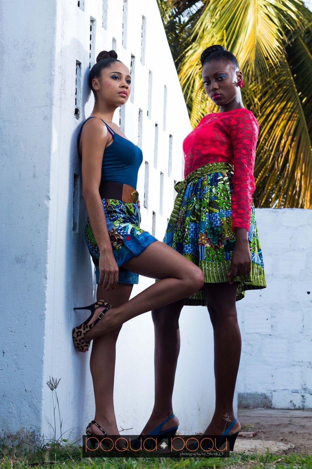 PoQua PoQu #Africanfashion #AfricanWeddings #Africanprints #Ethnicprints #Africanwomen #africanTradition #AfricanArt #AfricanStyle #AfricanBeads #Gele #Kente #Ankara #Nigerianfashion #Ghanaianfashion #Kenyanfashion #Burundifashion #senegalesefashion #Swahilifashion DKK