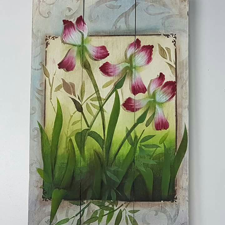 Pin de elsa alvarez nieto en decoupage pinterest estencil bricolaje y manualidades y bricolaje - Manualidades y bricolaje ...