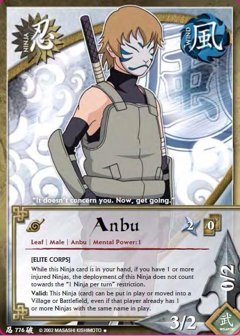 Pin De Coco Em Cards Naruto