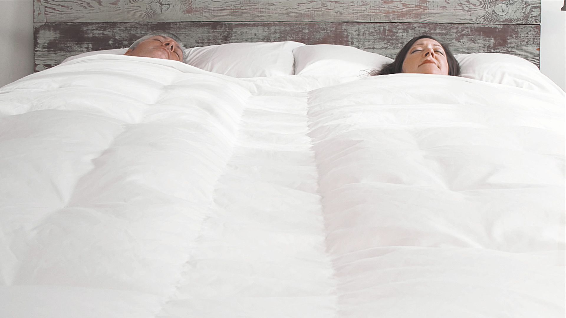 Bedjet Bed Climate Control Literally Make Your Bedroom A Cool Or
