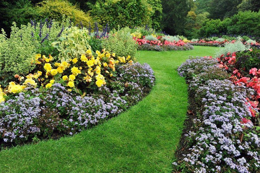 Landscape Gardening Sutton Surrey Diy Garden Garden Ideas Diy Cheap Garden Ideas Cheap