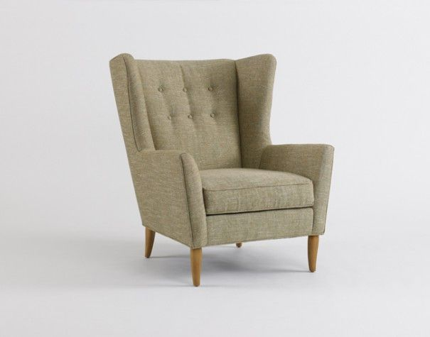 Terrific Porter Chair Dwellstudio For Precedent Upholstery Cjindustries Chair Design For Home Cjindustriesco