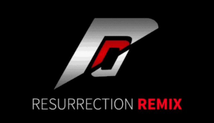 Resurrection Remix 7 Android Pie For OnePlus 3. POCO F1. Redmi Note 5 Pro!! | Oneplus. Remix. Resurrection