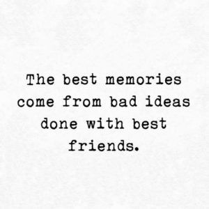 Funny Stress Quotes 45 Friendship Quotes You Will Like