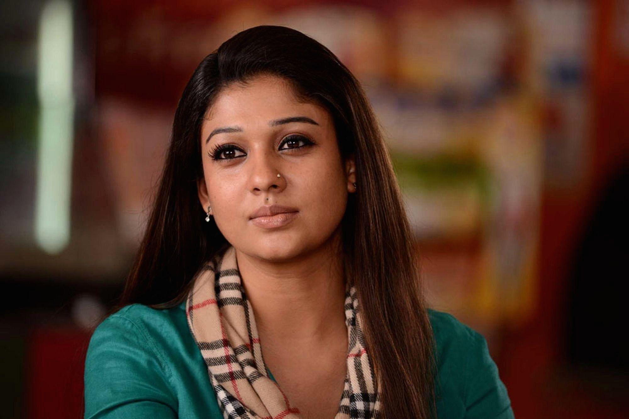 Nayanthara HD Photos Download Free TV Biography