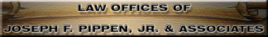 Go to attorney pippens website for more information