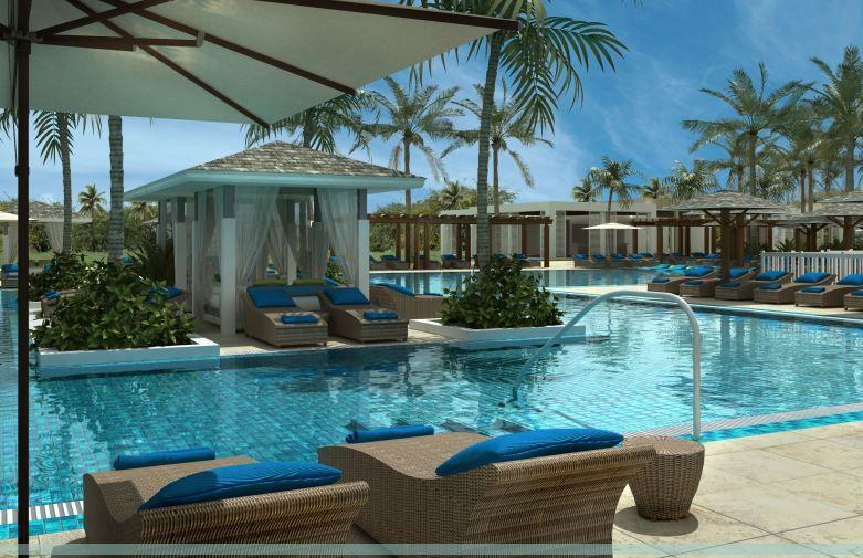 Swimming Pool Oceancasadelmar Oceanbyh10hotels Oceanhotels H10hotels H10 Hotel Hotels Hotel Beautiful Places Vacation Spots