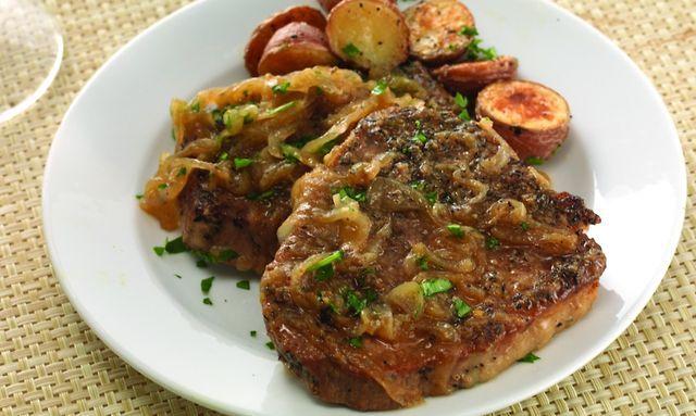 Beef Eye Of Round Steak Round Steak Recipes Beef Eye Of Round Steak Recipe Round Eye Steak Recipes