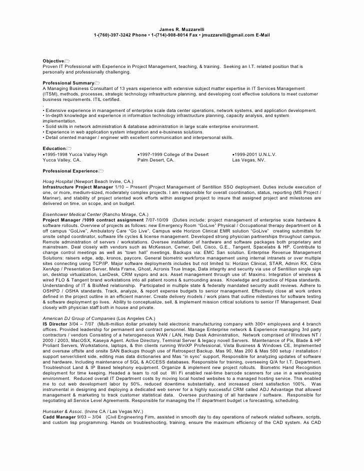 23 Enterprise Management Trainee Resume In 2020 Cover Letter For Resume Resume Web Developer Cover Letter