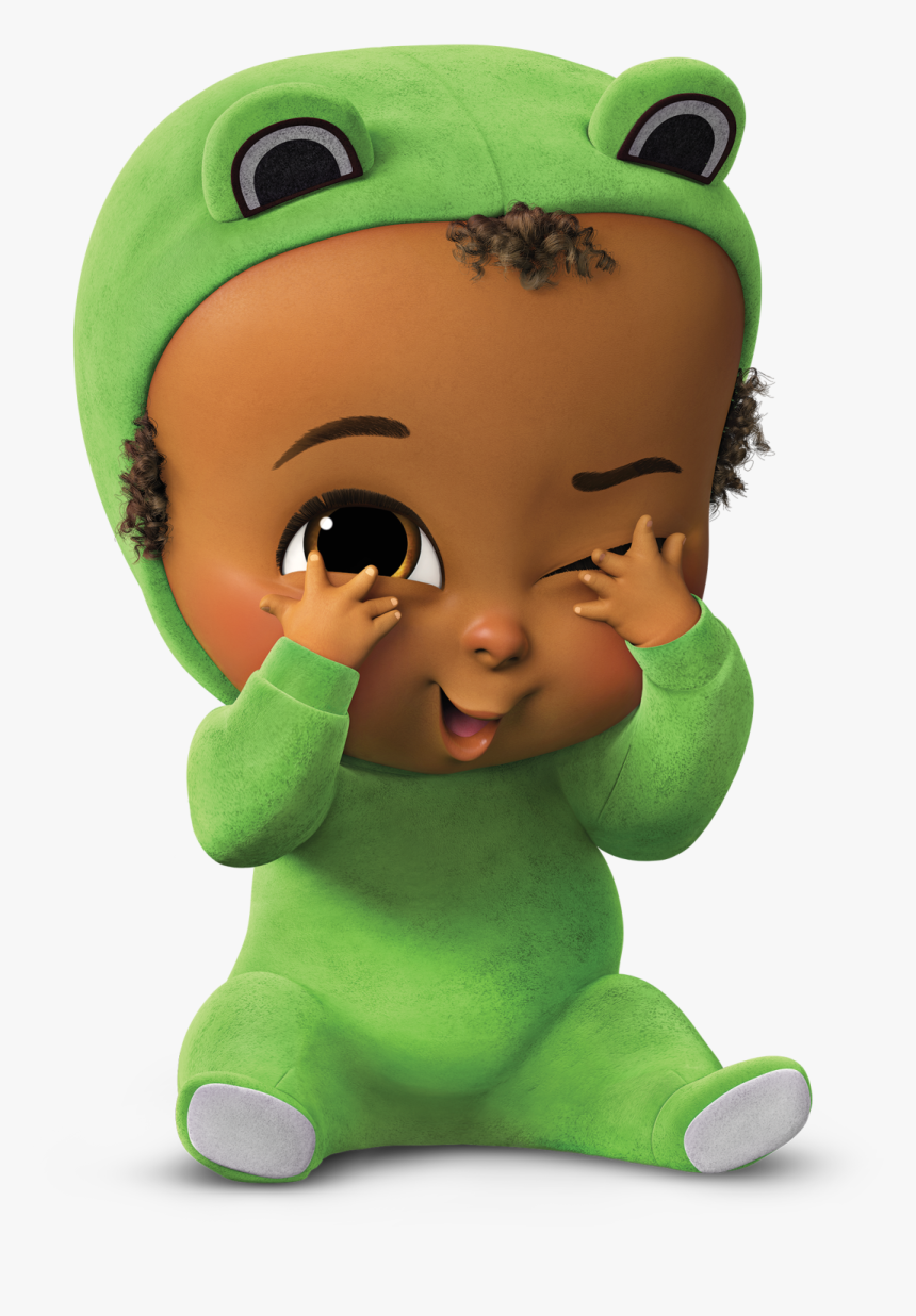 Boss Baby Characters Png Transparent Png Is Free Transparent Png Image To Explore More Similar Hd Image On Pn In 2021 Baby Cartoon Characters Baby Art Black Baby Art