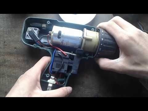 converting a champion 41532 generator to run on propane, natural gas or  gasoline - youtube