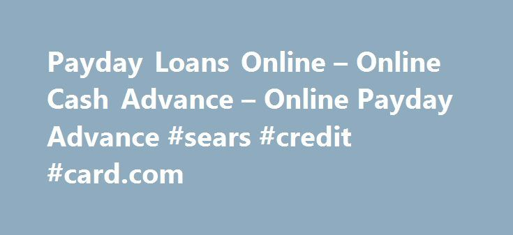 Cash crusaders money loans photo 9