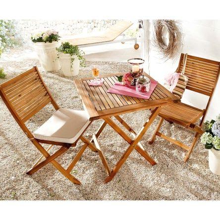 Strauss Möbel outdoor möbel set gartenmoebel 2015 bei strauss innovation