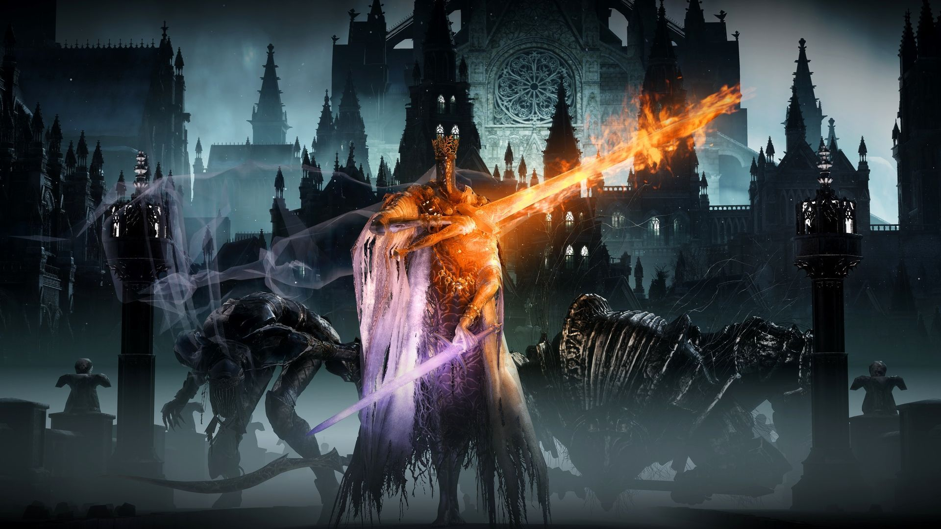 Dark Souls Wallpaper 4k Phone Ideas Wallpaper Dark Ideas Phone Souls Wallpaper In 2020 Dark Souls Wallpaper Wallpaper Most Beautiful Wallpaper
