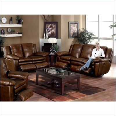 Aaron S Bedroom Furniture Reclining Leather Sectionals On