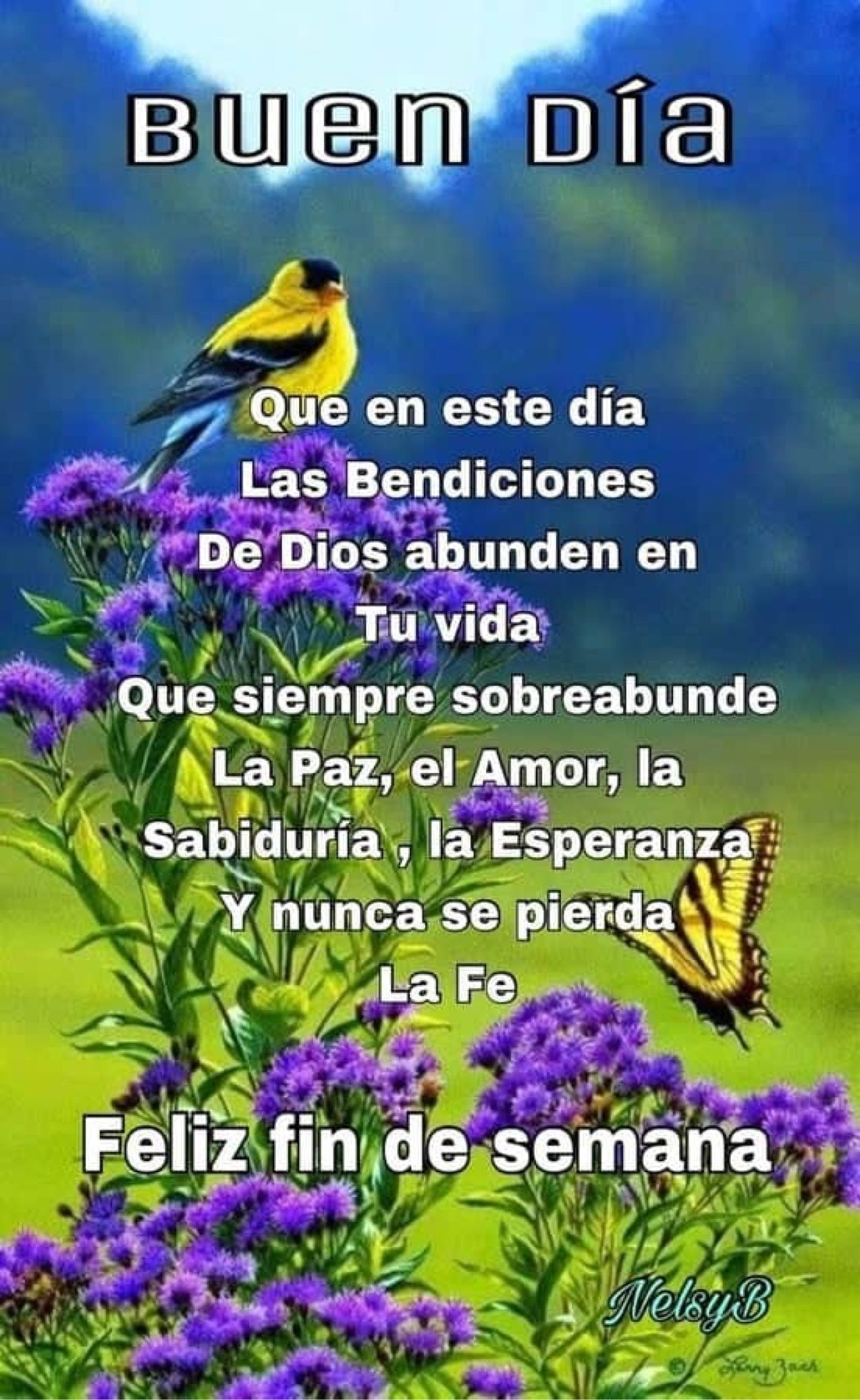 Pin by Mary Corrales Solis on Good morning messages in ...