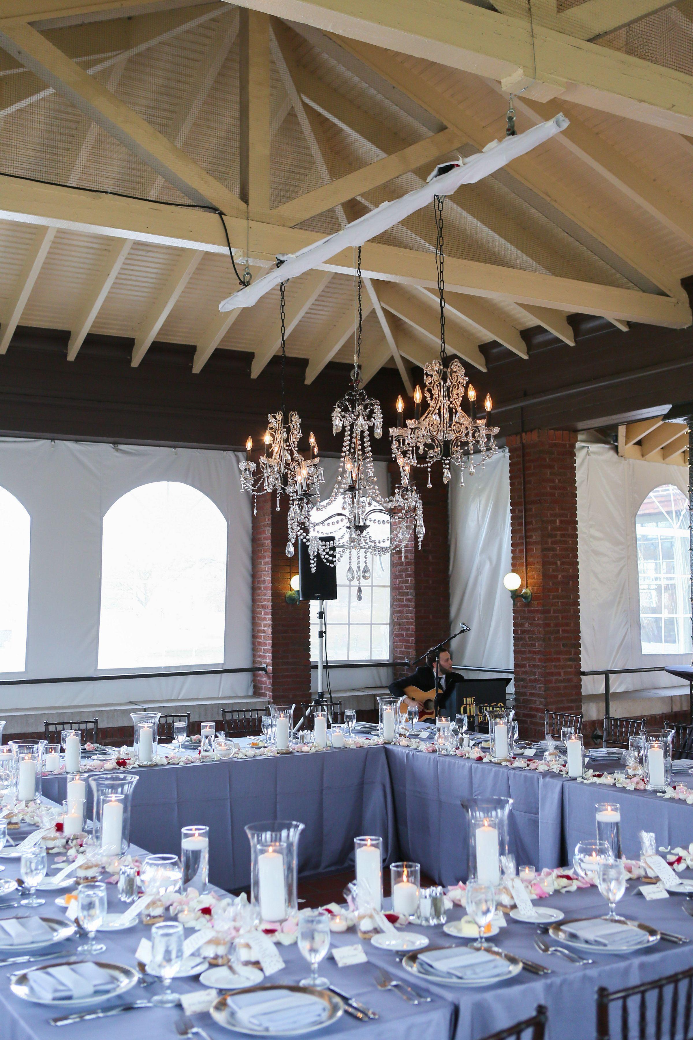 Wedding at Cafe Brauer Wedding photography, Best wedding