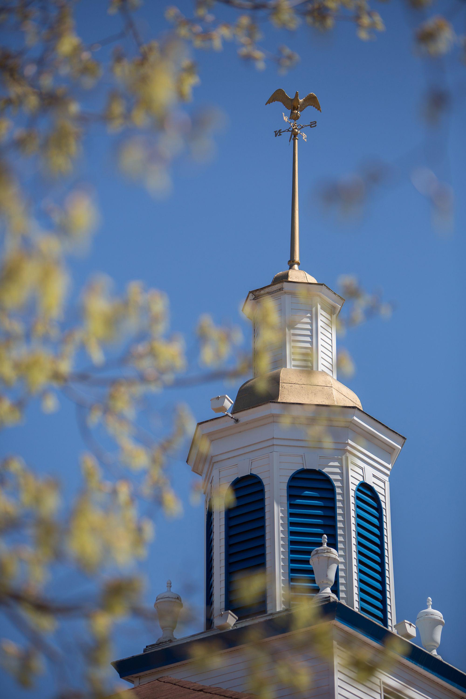 Western New England University New England University Campus Springfield