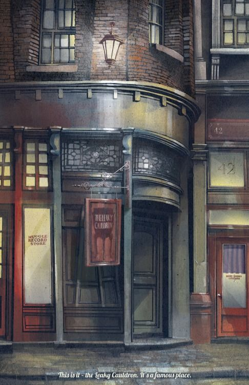 Harry Potter Diagon Alley Posters Created By Harry Potter Poster Harry Potter Bildschirmhintergrund Harry Potter Film