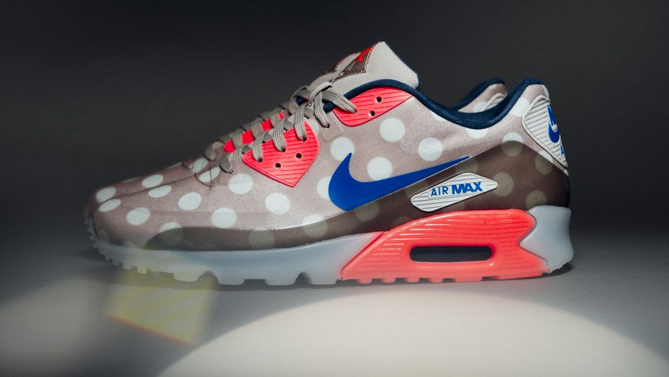 Can't stop starin'. #AirMax | Nike, Nike air max, Nike air