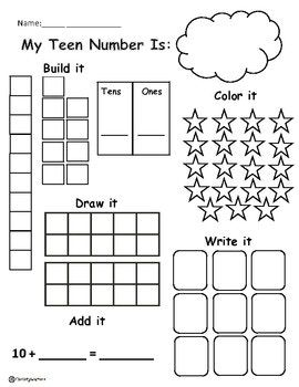 Practice and homework lesson 1.3 understand place value