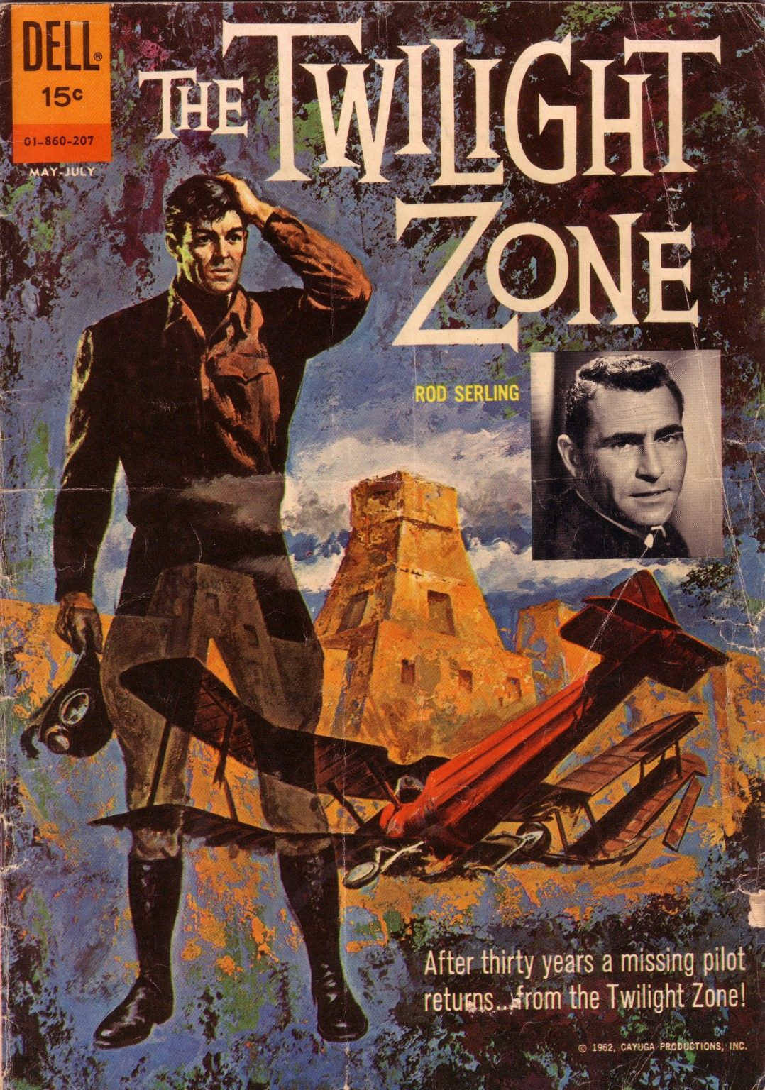 Old Book Cover Zone : Pin by jimmy melendez on dell comics classics pinterest