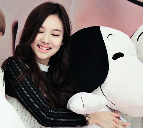 #imnayeon #im_nayeon #임나연 #nayeon #나연 #nayeontwice #koreangirl #TWICE #트와이스 #cute #girl