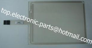 "47.94$  Buy now - http://aliwx3.shopchina.info/go.php?t=713652300 - ""New AMT 5.7"""" inch 4 wire AMT9502 AMT 9502 Touch screen Touch Panel digitizer free shipping""  #buyonline"