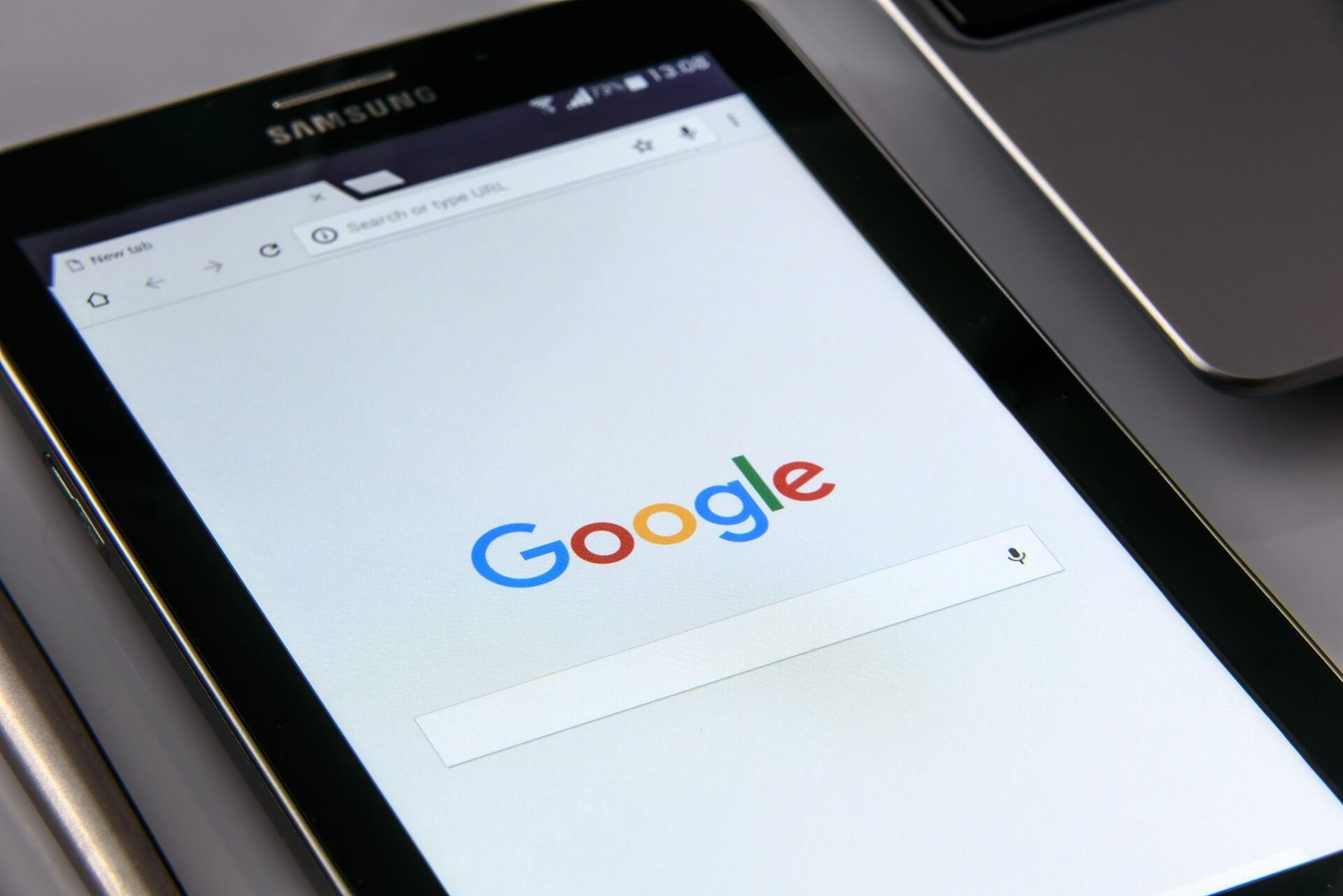 Ricerca Per Immagini Mobile come si fa la ricerca per #immagini attraverso lo smartphone