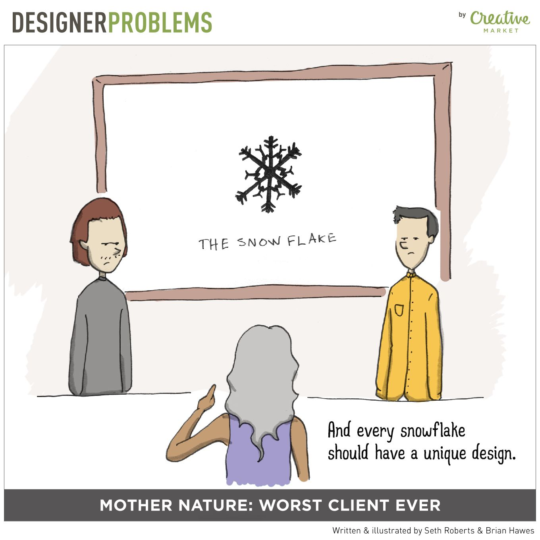 How To Make Word Art Memes