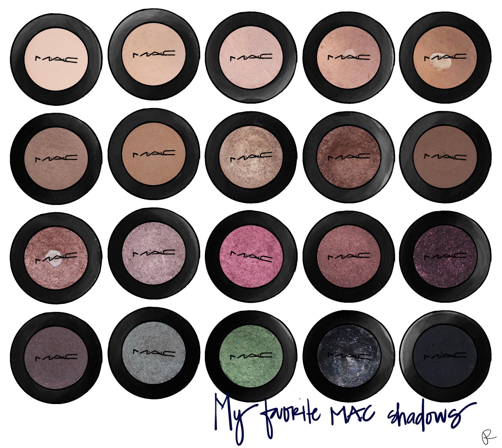 Mac eyeshadow google search makeup mac pinterest macs mac eyeshadow google search thecheapjerseys Image collections