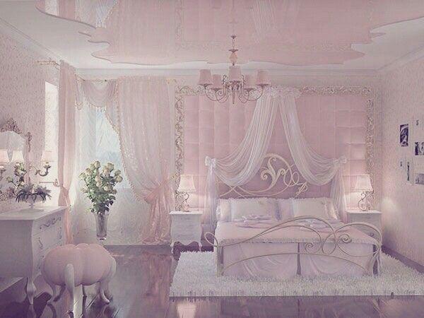 Pin van annie doornberg op slaapkamer en decor
