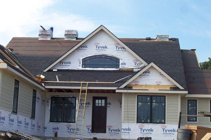 Atlanta Roofing Companies Atlanta Roof Contractors Roofing Companies Roofing Contractors Residential Roofing