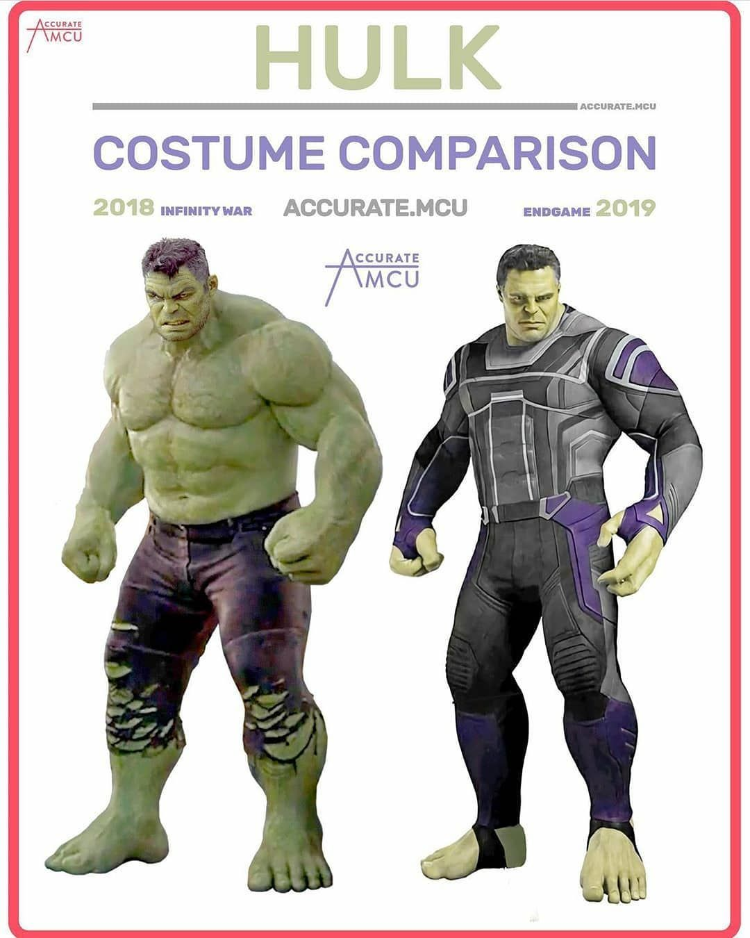 Which Hulk Do You Prefer Super Strong Hulk Or Smart