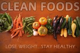 Simple Diet Plans To Stay Healthy Why not join our face book group and get support with your diet!