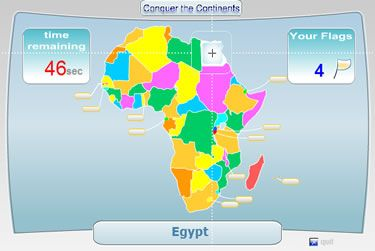 World geography game education pinterest geography games world geography game gumiabroncs Image collections