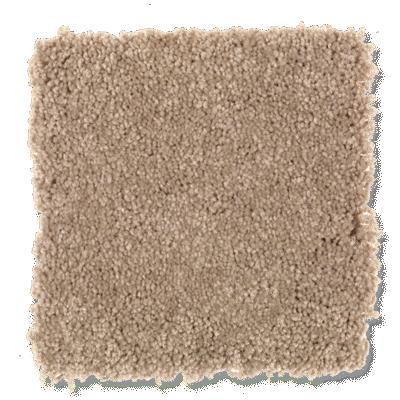 Ocean Walk Dockside Carpet samples, Carpet