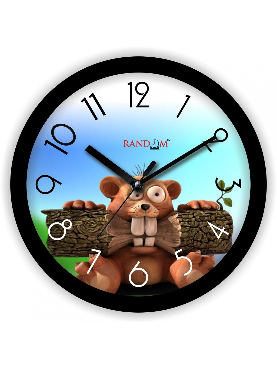 Colorful wooden designer analog wall clock buy online colorful colorful wooden designer analog wall clock buy online colorful wooden designer analog wall clock at best price in india colorful wooden rings to suit amipublicfo Gallery