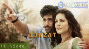 new movie video song download 720p