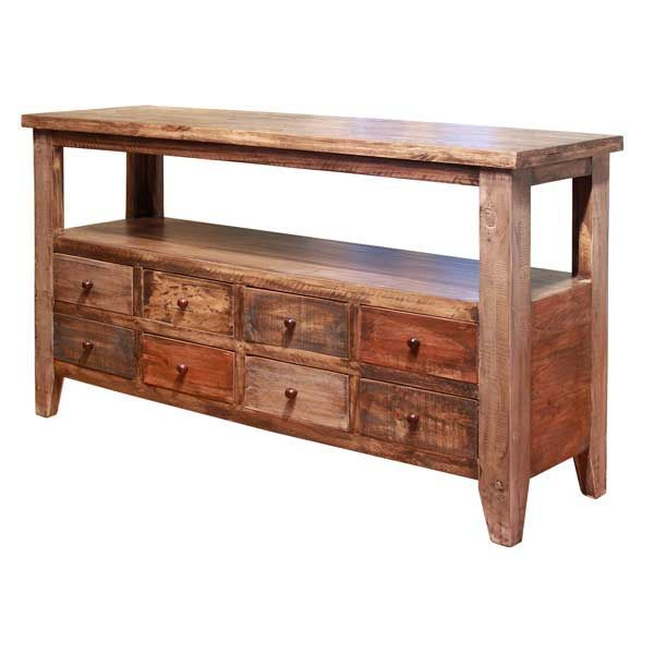 Antique Sofa Table 965s Antique Sofa Table Rustic Sofa Tables Sofa Table