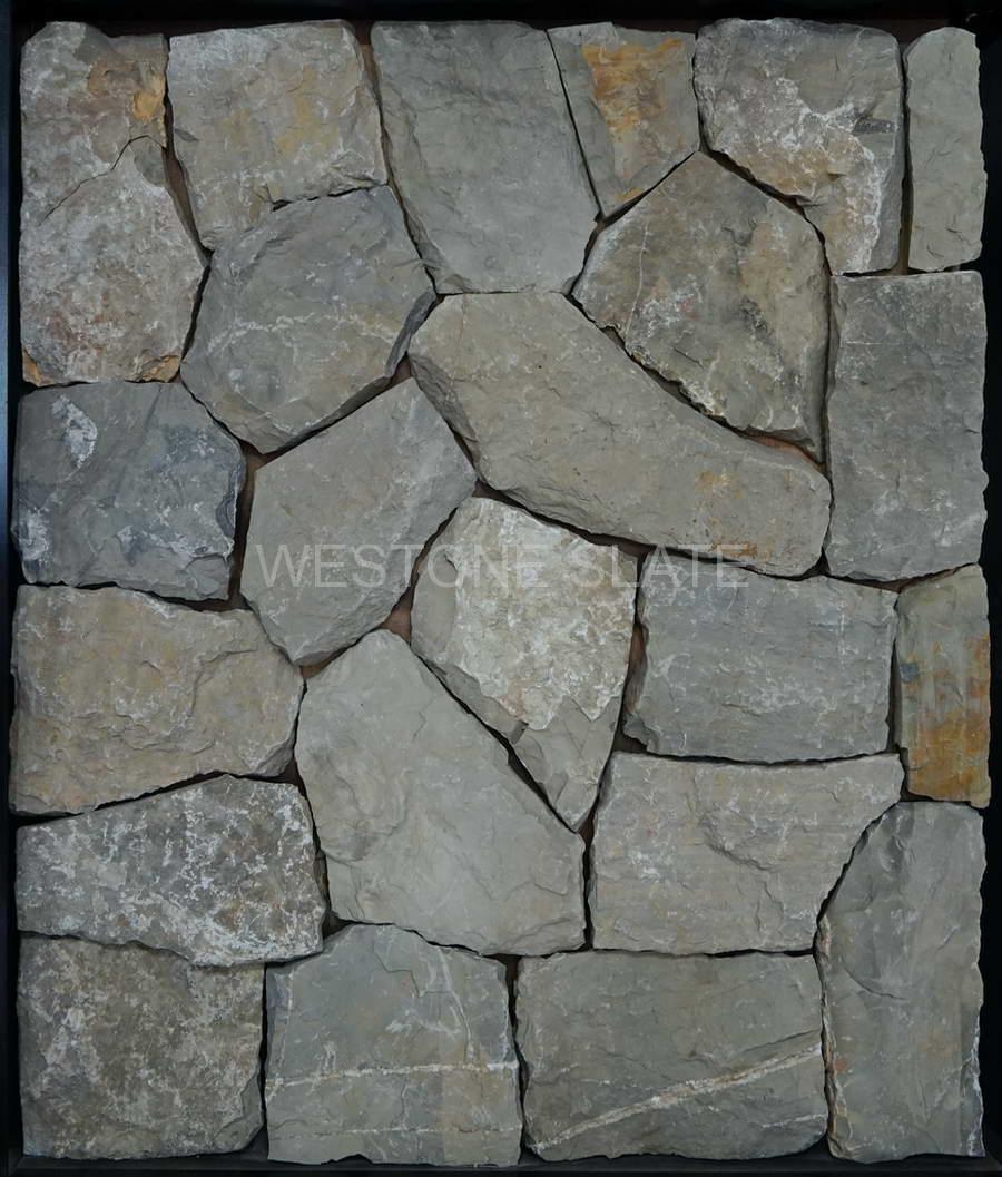 Dressed Fieldstone Echo Ridge Fieldstone Veneer Stone Veneer Stone Wall Stone Veneer Wall