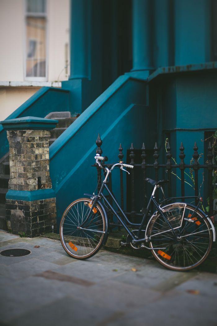 london travel guide v los vtt trottinettes monocycles pinterest velo vtt. Black Bedroom Furniture Sets. Home Design Ideas