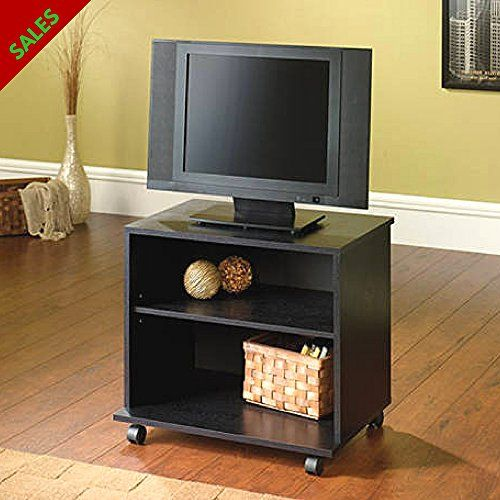 Tv Stands For Flat Screens 26 Small Tv Stand Entertainment Rack
