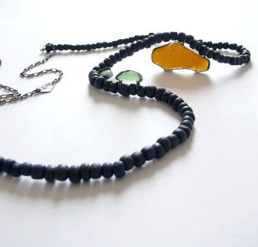 Contemporary, Handmade Jewellery & Repairs Melbourne | Small Space ...