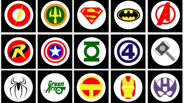 Minimalist Classroom Google ~ Marvel vector images google search disney adventures