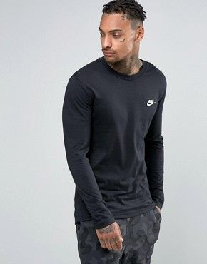 694ab7c52e Long sleeve T-shirts