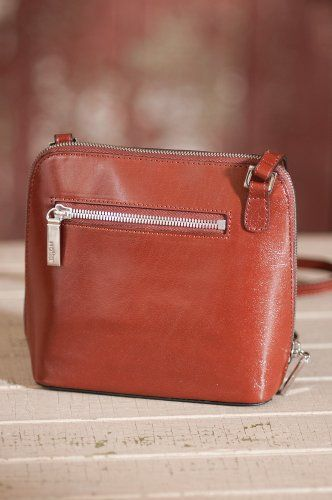 HOBO  Women's Camilla FL-7121 Cross Body